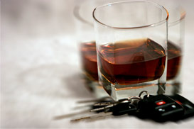 Contact our Olympia, WA  DUI attorneys today!