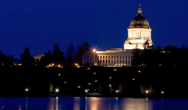 Olympia DUI attorneys and Thurston County DUI lawyers.