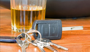 Contact our Olympia DUI Attorneys